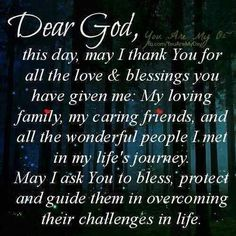 Good Night Wishes For Love _ Good Night Text Messages For Her and Him - New Happy Quotes Good Night Prayer Images, Good Night Text Messages, Messages For Her, Good Night Quotes, Sunday Prayer, Prayer For Family, Daily Prayer, My Prayer, Parents Prayer