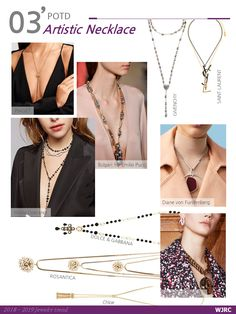 D's Jewelry Wholesale Tips Leather Jewelry, Boho Jewelry, Fine Jewelry, Gold Jewellery, Best Jewelry Cleaner, Fashion Accessories, Fashion Jewelry, Cute Ear Piercings, Jewelry Party