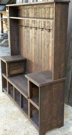 Pallet Furniture, Furniture Projects, Furniture Plans, Rustic Furniture, Furniture Decor, Antique Furniture, Modern Furniture, Outdoor Furniture, Furniture Cleaning