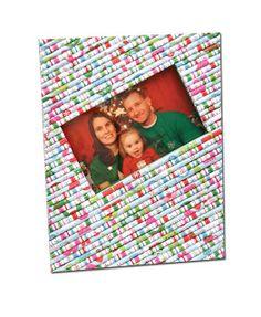 Crafts Direct Blog: December 2010