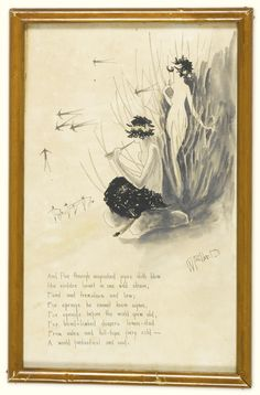 Faulkner drawing and poem William Faulkner, Illusions, Vintage World Maps, Cold, Drawings, Drawing Drawing, Sketches, Optical Illusions, Drawing