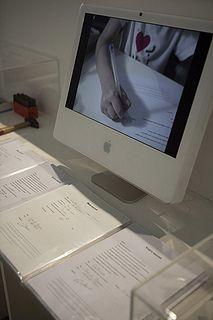 AEM Pascal Martinez | Centre International du Verre et des Arts Plastiques (CIRVA) (Marseille)