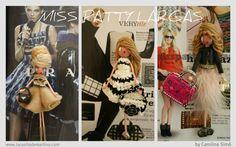♥ Una MISS PATTY LARGAS para mamá ♥ by María Galán : ♥ La casita de Martina ♥ Blog de Moda Infantil, Moda Bebé, Moda Premamá & Fashion Moms