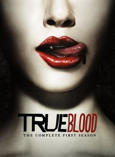 True Blood: The Complete First Season DVD ~ Anna Paquin, http://www.amazon.com/dp/B001FB4W0W/ref=cm_sw_r_pi_dp_fd1arb1VP87TY
