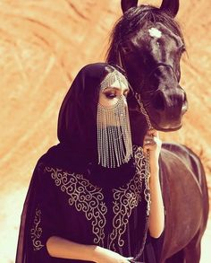 In Style Dresses, Shoes, Skirts & Other Trendy Women's Clothing - Gifted. Niqab Fashion, Muslim Fashion, Girl Fashion, Fashion Women, Modesty Fashion, Sporty Fashion, Fashion Beauty, Fashion Dresses, Arabian Women