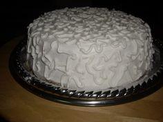http://media.cakecentral.com/files/b2_448.jpg