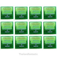 12xNatural Algae Extra Skin Whitening Soap Lightening Seaweed Face Lift Meiyong  Price:US $28.99  http://www.ebay.com/itm/152117734171  #ebay #Thailandfantastic #Paypal #Health #Beauty #Skin #Care #Lightening #Cream #SkinCare #LighteningCream #Natural #Algae #Extra #Whitening #Soap #Seaweed #Face #Lift #Meiyong