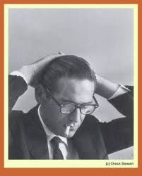 Everybody digs Bill Evans Jazz Artists, Jazz Musicians, Bill Evans, Blues, Dying Of The Light, Visual And Performing Arts, Cool Jazz, Pop Rock, All That Jazz