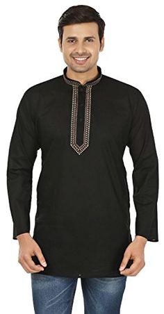 Referensi Model Baju Koko Terbaru Untuk Pria Muslim Modern Raya