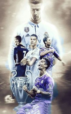 wi zip pro 1 serials by chattchitto qisper Real Madrid Team, Ronaldo Real Madrid, Cristiano Ronaldo 7, Cristiano Ronaldo Wallpapers, Cr7 Ronaldo, Neymar, Ronaldo Pictures, Cr7 Wallpapers, World Best Football Player