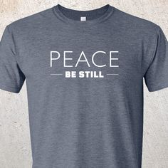 7974ead2 7 Best FOP shirts to buy images | Custom t shirt printing, American ...