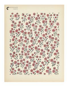 Sonia Delaunay, 1930