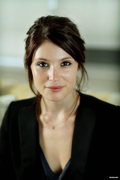 Gemma Arterton ...... She is best known for her roles in St Trinian's (2007), Quantum of Solace (2008), Clash of the Titans (2010), Prince of Persia: The Sands of Time (2010) and Hansel and Gretel: Witch Hunters (2013).