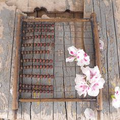 old abacus,  antiques,  school kids, toy, brocante,  mathematics