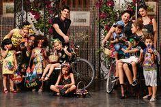 Detskaja-moda-2016-Dolce-Gabbana