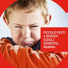Enfants terribles? Il Bonus Bambini di Genertel Mamma ti protegge dagli imprevisti causati dai tuoi figli http://bit.ly/Auto_Mamma