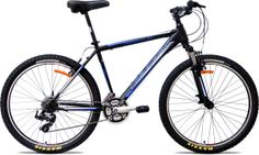 http://onlinebicycles.in/cms/product-category/raleigh/?orderby=price-desc