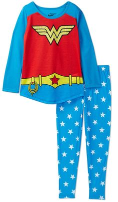 NWT TODDLER BOYS 2T 4T PJ'S S//Sleeve 2PC SETS CARTERS JUSTICE LEAGUE DISNEY