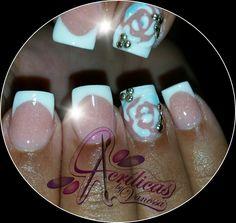 @acrilicasbyvanessa 787 - 215 - 0929. Made in Puerto Rico