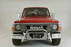 Nissan Patrol, Gq, Motors, Safari, Vans, Trucks, Vehicles, Cars, Van