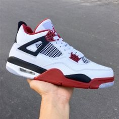 f070da8876e 10 Best jordan 4 kaws for sale images | Air jordan shoes, Nike air ...