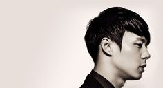 Park Yoo Chun / Loved him in Rooftop Prince and SungKyunKwan Scandal