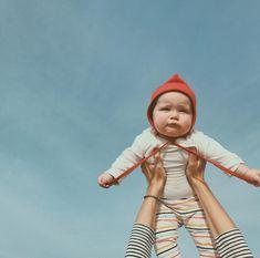 8 Ways to Take Beautiful Photos of Kids Baby Girl Photography, Children Photography, Family Photography, Mom And Baby, Baby Kids, Baby Boy, Photo Bb, Photo Kids, Beautiful Children
