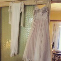 Konstantinos Melis by Laskos wedding dress Prom Dresses, Formal Dresses, Wedding Dresses, Fashion, Dresses For Formal, Bride Dresses, Moda, Bridal Gowns, Formal Gowns
