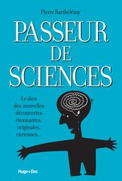 Buy Passeur de sciences by Dobritz, Pierre Barthelemy and Read this Book on Kobo's Free Apps. Discover Kobo's Vast Collection of Ebooks and Audiobooks Today - Over 4 Million Titles! Marion Montaigne, Science, Audiobooks, Ebooks, Comic Books, Reading, Catalogue, Free Apps, Collection