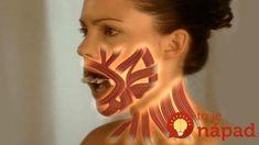 Na tieto účinky prisahajú aj známe hollywoodske herečky. Makeup, Vodka, Make Up, Beauty Makeup, Bronzer Makeup