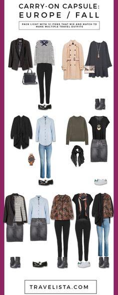 trav_fall_europe_capsule_outfits