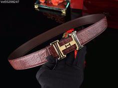 hermès Belt, ID : 43839(FORSALE:a@yybags.com), hermes leather belts online, hermes buy backpacks online, hermes handbags for cheap, hermes leather handbags on sale, hermes jansport bags, hermes slim briefcase, hermes good backpacks, hermes one strap backpack for kids, hermes soldes en ligne, hermes black handbags, hermes designers bags #hermèsBelt #hermès #卸械褉屑械褋
