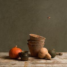 Tineke Stoffels. Haarlem, Netherlands. Terroir on Behance