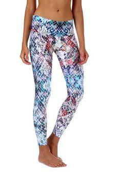 ce13e16acc 33 Best Lavaloka Leggings images | Yoga Pants, Fade color, Athletic ...