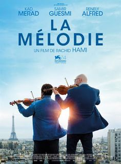 La Mélodie streaming VF film complet (HD) - Koomstream - film streaming