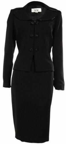 Womens Business Suit Skirt