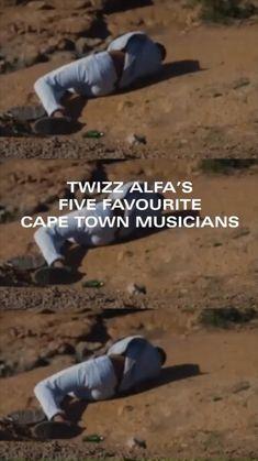 Hip Hop Lyrics, One Peace, Music Education, Cape Town, Music Artists, Rapper, Music Videos, Singing, Songs
