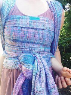 Farideh Twist of Fate 4.7m silk/bamboo