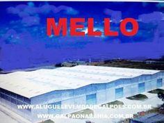 galpão em condomínio com 9.900 m2, pé direito 6,5 metros, opção com e sem docas, escritórios, podemos dividir em módulos de 1.000 m, 2.000 m2, 3.000 m2, 5.000 m2, 7. 000 m2,  a 9.900 m2,     imobiliária especializada em galpões e cd´s logísticos e  industriais selecionados, grande variedade, local seguro,  melhores preços, salvador, lauro de freitas,  camaçari, feira de santana, simões filho, vitória da conquista, são paulo, rio  de janeiro, pernambuco, minas gerais, espírito santo, paraná…
