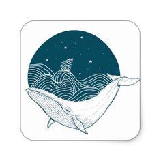 Whale under water tattoo art vetor e ilustração royalty-free royalty-free Art Sketches, Art Drawings, Whale Drawing, Lino Art, Whale Decor, Wave Illustration, Wal Art, Whale Tattoos, Kunst Tattoos