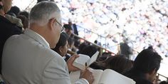 God's Word Is Truth—the theme for the 2013 District Conventions of Jehovah's Witnesses. Jehovah Witness Convention, Jehovah S Witnesses, S Word, Psalms, Unity, Real Life, Christ, Bible, The Unit
