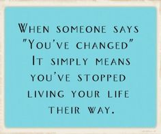 Google Image Result for http://www.bashzone.com/wp-content/uploads/2012/06/Quotes-About-Change-02-420x350.jpg