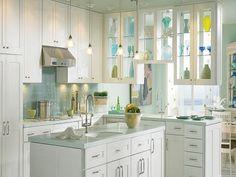 Thomasville Kitchen Cabinets >> 12 Best Thomasville Kitchen Cabinets Images In 2014 Thomasville