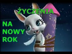 Życzenia na nowy rok, sylwester - YouTube Christmas Ornaments, Holiday Decor, Youtube, Christmas Jewelry, Christmas Decorations, Youtubers, Christmas Decor, Youtube Movies