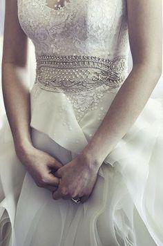 The Veluz Bride