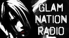 Glamnation Radio - Glam Internet Radio at Live365.com. Playing the best Glam, Sleaze & Hair Metal including Faster Pussycat, Kiss, L..A.Guns, Skid Row, Motley Crue, Tigertailz, Pretty Boy Floyd, Tuff, Ratt, Guns N Roses, Warrant, W.A.S.P. Dokken, Cinderella, Vain, Kix, Swingin' Thing, Alleycat Scratch & More
