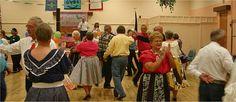 Square Talk Utah the Voice of Square and Round Dancing in Utah Dance World, Utah, Dancing, Dance, Jute