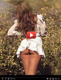 Kara Del Toro naked and sexy Girls Selfies, Hot Dress, Celebs, Celebrities, Cute Baby Clothes, Sexy Hot Girls, Celebrity Pictures, Coachella, Photoshoot