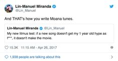 Parenting Knowledge also Parenting Outlets these Parenting With Love And Logic Consequences between Parenting Inspirational Meme Aaron Burr, Hamilton Lin Manuel Miranda, Lin Manuel Miranda Quotes, Lin Manual Miranda, Funny Quotes, Funny Memes, Jokes, Funny Tweets, Haha