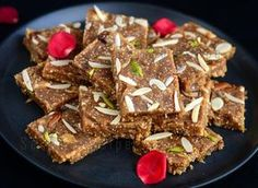 Sindhi Cuisine and its popularity is growing all over the world. Here are 37 must try Sindhi Food items from traditional Sindhi breakfasts, to Sindhi Sweets. Indian Dessert Recipes, Indian Sweets, Indian Snacks, Indian Recipes, New Recipes, Vegetarian Recipes, Cooking Recipes, Cake Recipes, Cooking Light